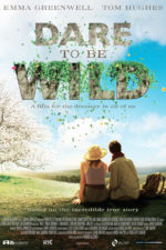 dare_to_be_wild_poster-sm