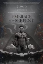 embraceSerpent-poster