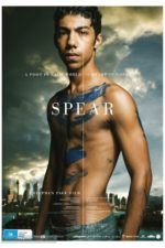 spear-movie-poster