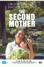 Second-Mother-mfs-poster