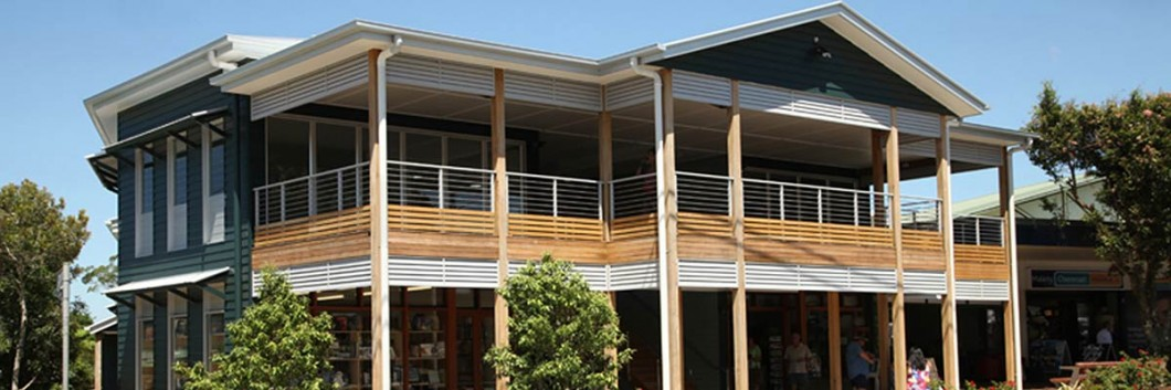 maleny community centre