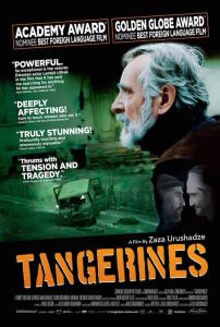 Tangerines_poster