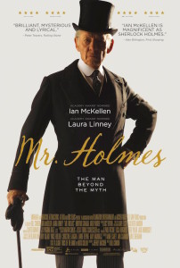 Mr.-Holmes-movie-poster