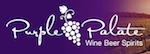 Purple-Palate-Logo_web