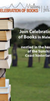 celebration of books